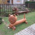 Vyroba drevene sochy img 0156