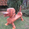 Vyroba drevene sochy img 0157