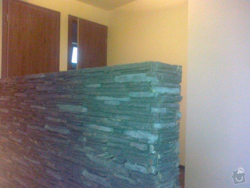 Kamenny obklad: 291120141757