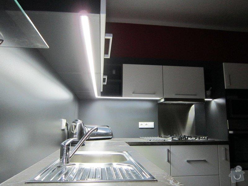 Kuchyňská linka: IMG_0682