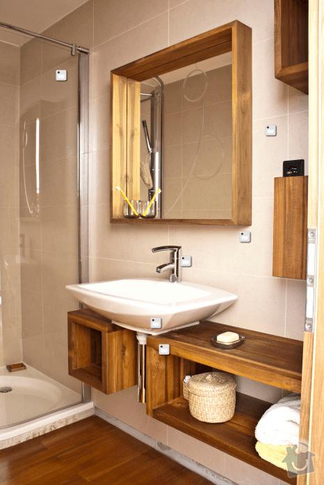 Vyroba koupelnoveho nabytku ze dreva: Nabytek_do_koupelny