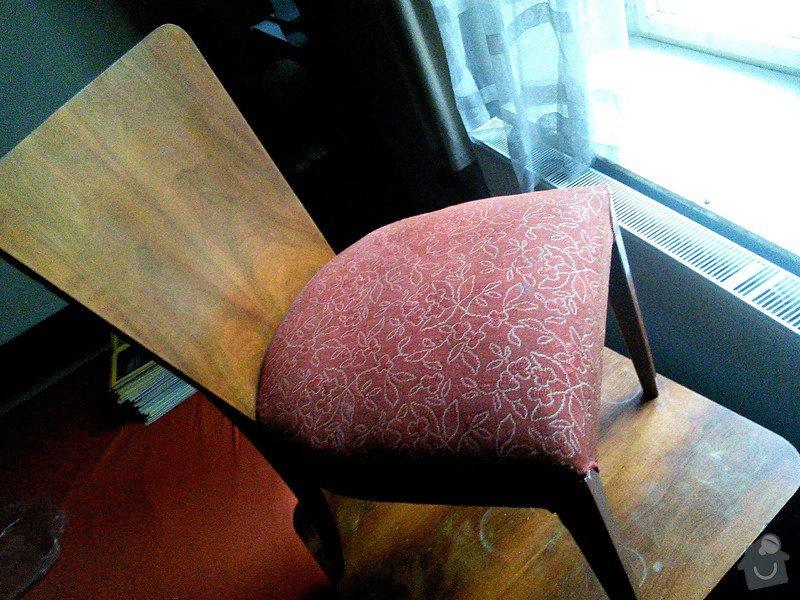 Renovaci nábytku: IMG_20141129_142121