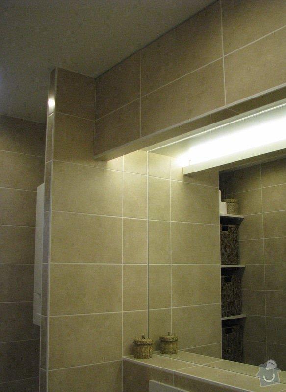 Rekonstrukce koupelny: IMG_0234