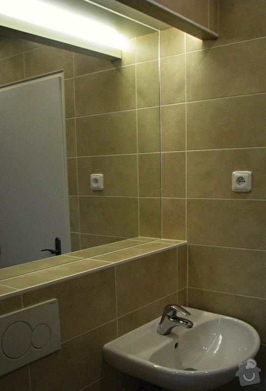 Rekonstrukce koupelny: IMG_0235