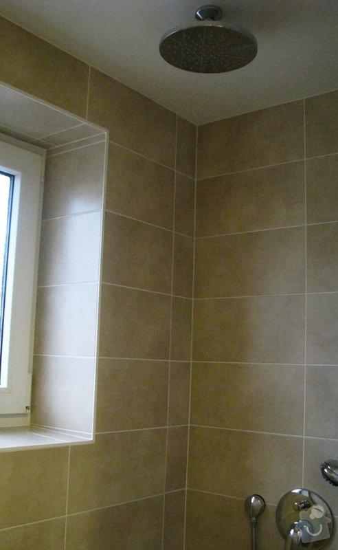 Rekonstrukce koupelny: IMG_0238