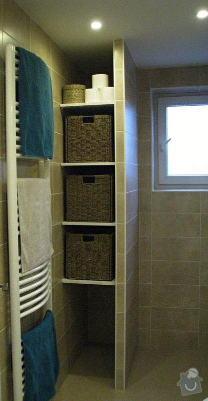 Rekonstrukce koupelny: IMG_0242