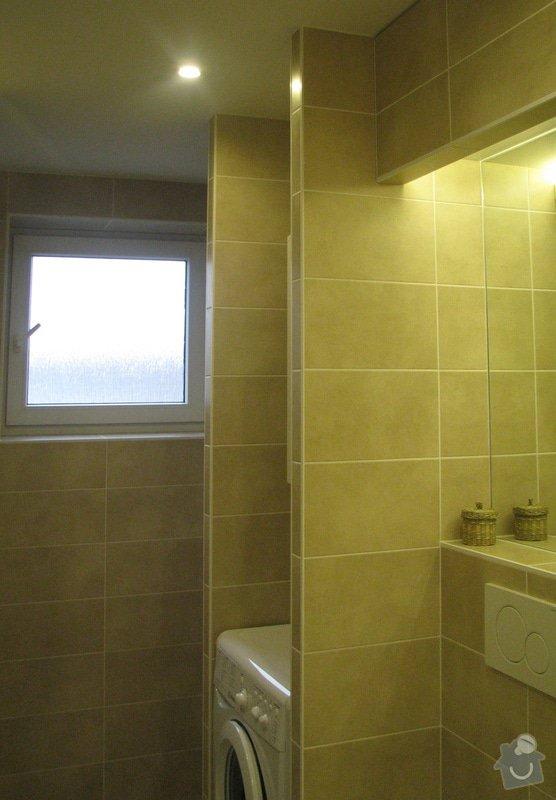 Rekonstrukce koupelny: IMG_0243