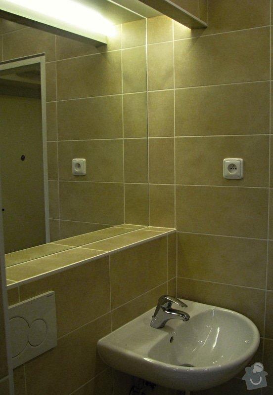 Rekonstrukce koupelny: IMG_0246