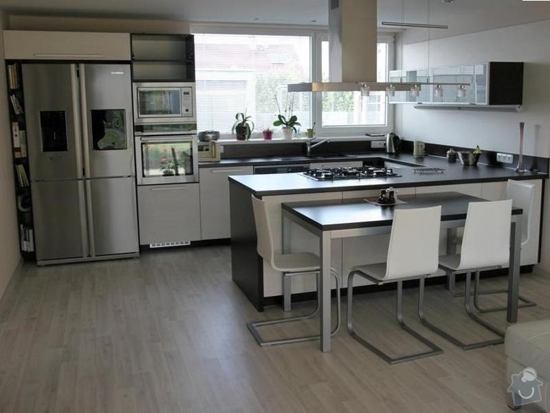 Kuchyně: Kopie_-_Kopie_-_IMG_4302_3_