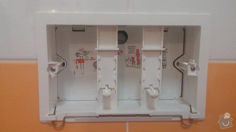 Oprava protékajícího závěsného WC: 20141130_143227_2_