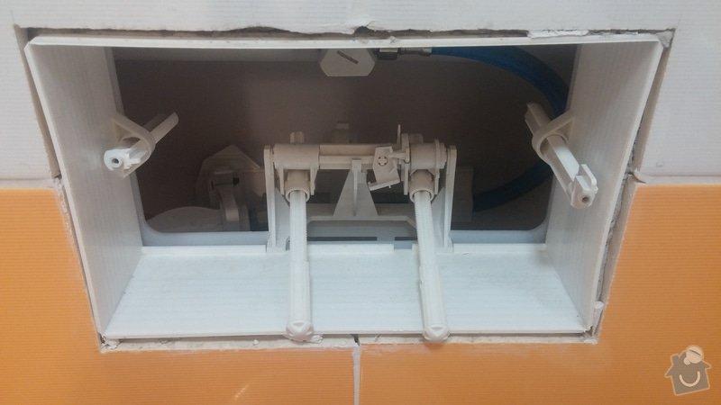 Oprava protékajícího závěsného WC: 20141130_211231_1_