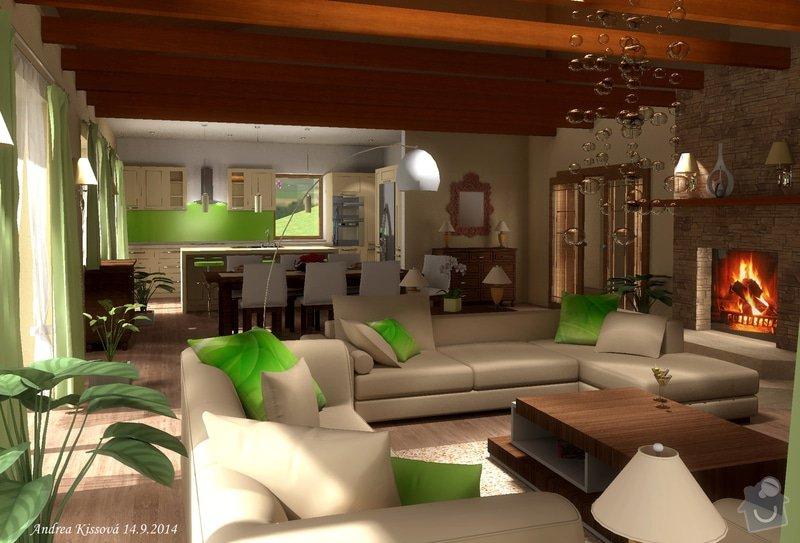 Výstavba rodinné rezidence: 2_2_