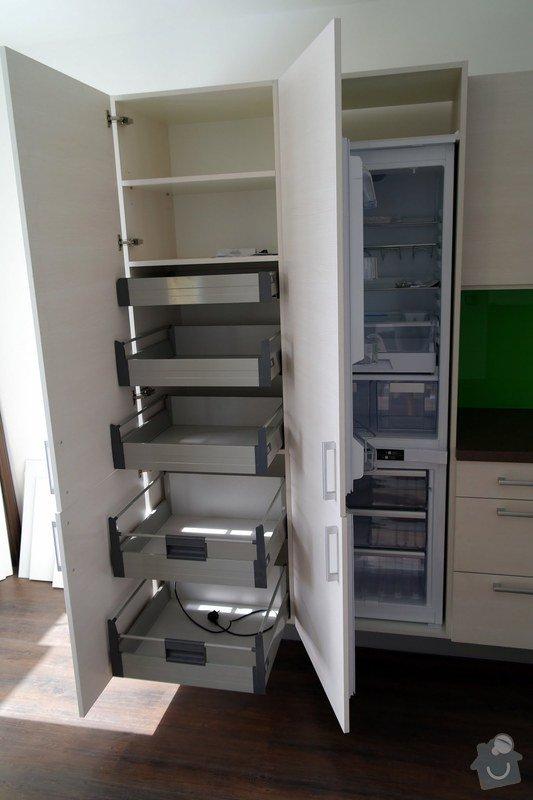 Vyroba a montaz kuchynske linky: SAM_5417