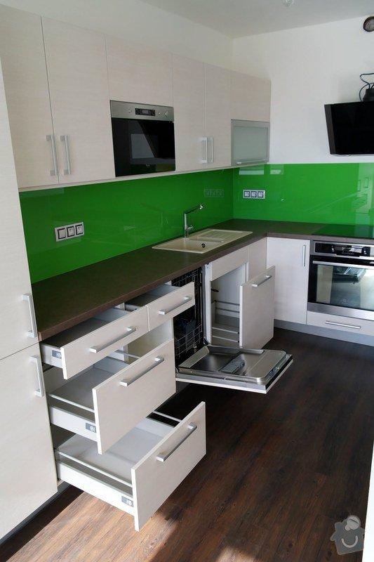 Vyroba a montaz kuchynske linky: SAM_5418