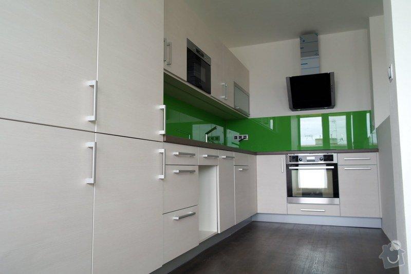 Vyroba a montaz kuchynske linky: SAM_5378