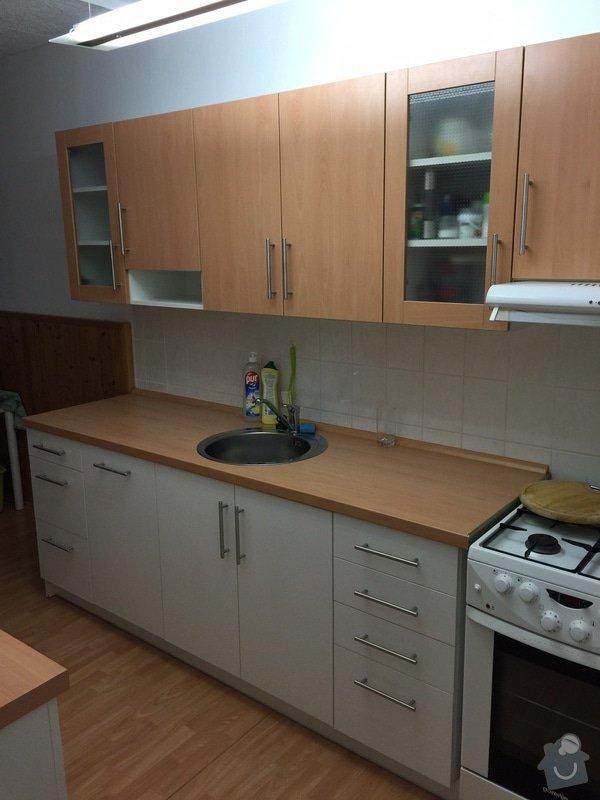 Renovace kuchyňské linky: pani_Musilova_1_