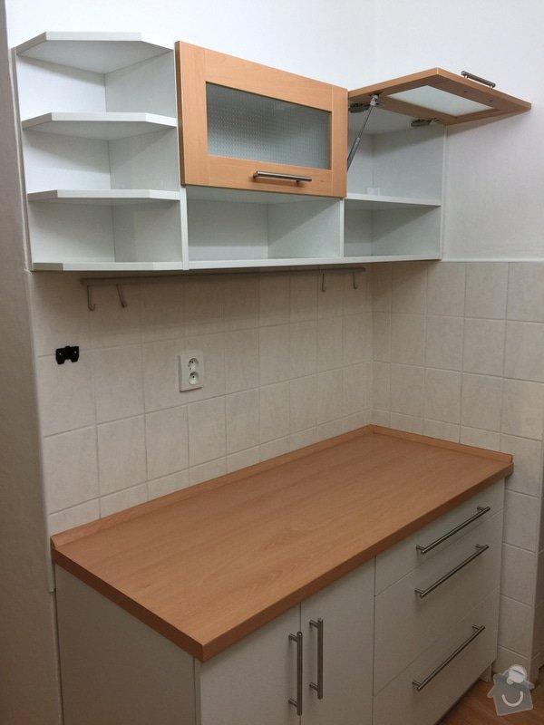 Renovace kuchyňské linky: pani_Musilova_2_