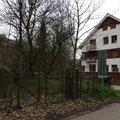 Stavbu dreveneho plotu img 0299