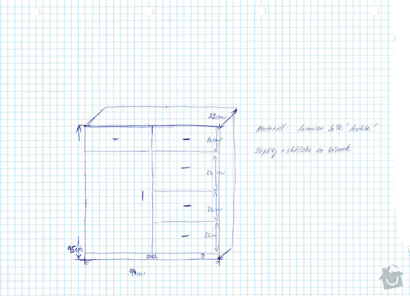 Výroba skřínky do koupelny: CCF01122014_00000