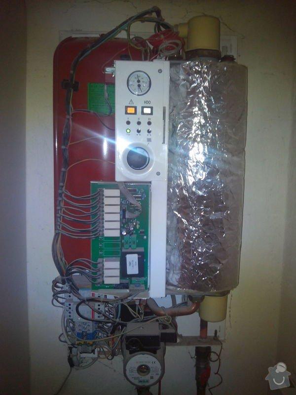 Revize elektrokotle + servis: IMG_20141202_081708_1_