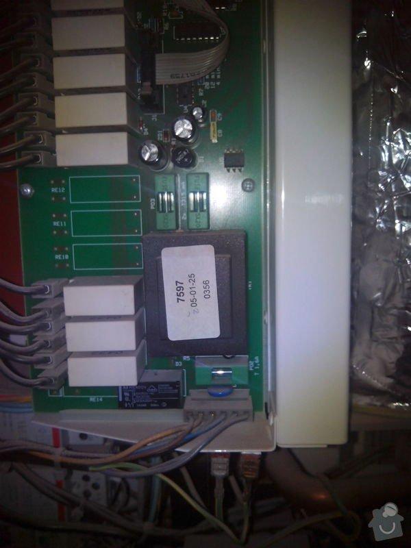 Revize elektrokotle + servis: IMG_20141202_081737_1_