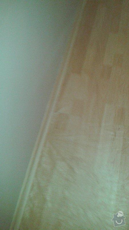 Výmalbu obývacího pokoje: 2014-11-28_13.00.35