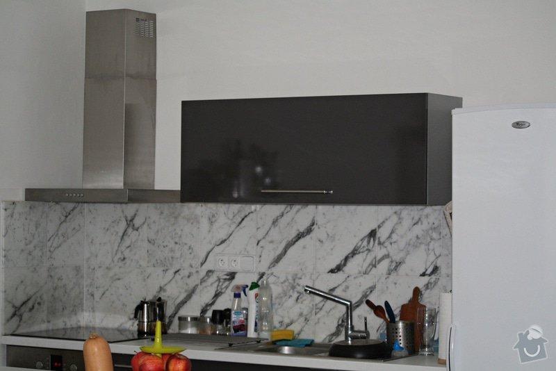 Odstranění zádového obkladu kuchyňské linky: IMG_6882