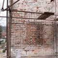 Fasada vyztuzeni rodinneho domu a klempirske prace p1160120