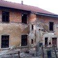 Zateplovaci fasada bytoveho domu v programu nova zu imag0550 1