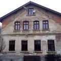 Zateplovaci fasada bytoveho domu v programu nova zu imag0552 1