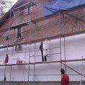 Zateplovaci fasada bytoveho domu v programu nova zu imag0003