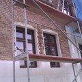 Zateplovaci fasada bytoveho domu v programu nova zu imag0004