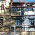 Zateplovaci fasada bytoveho domu v programu nova zu imag0019