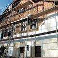 Zateplovaci fasada bytoveho domu v programu nova zu imag0035
