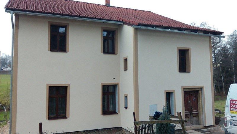 Zateplovací fasáda bytového domu v programu Nová ZÚ: IMAG0062