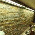 Oblozeni steny u kuchynske linky pc040426