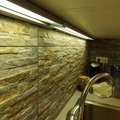 Oblozeni steny u kuchynske linky pc040427