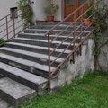 Schody_Hor.Cer._pred_002