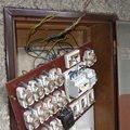 Revize elektroinstalace v rodinnem dome dscf0014