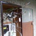 Revize elektroinstalace v rodinnem dome dscf0019