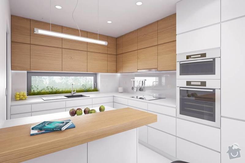 Kuchyne: Bielo-drevenna_obr_B