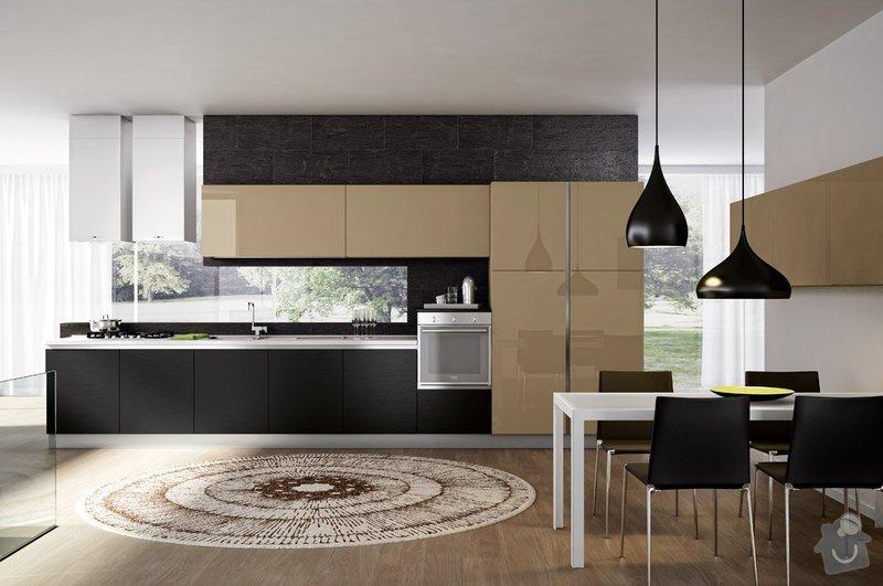 Kuchyne: 42_Spar_pag-28_FINAL