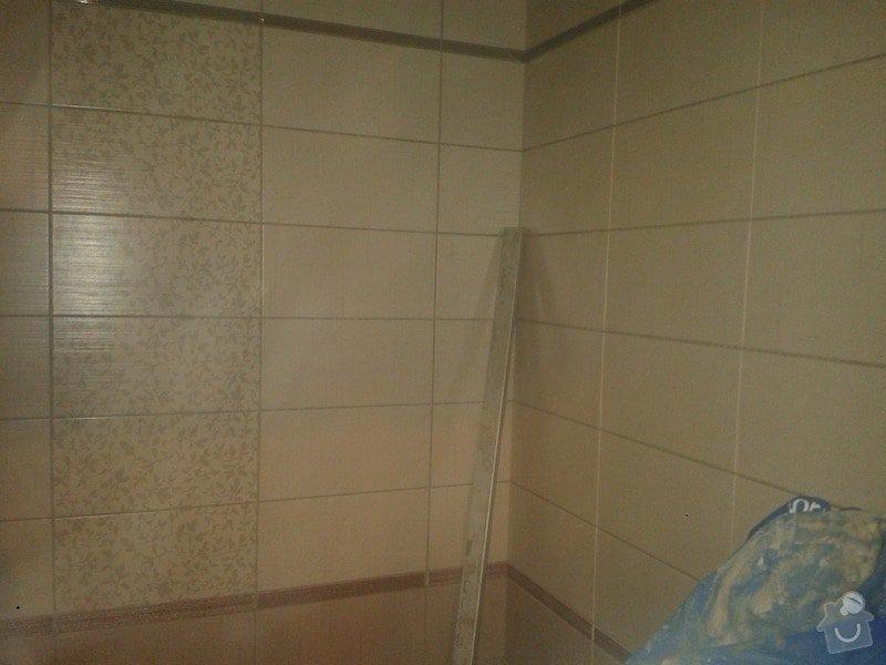 Rekonstrukce koupelny: 20141201_175200