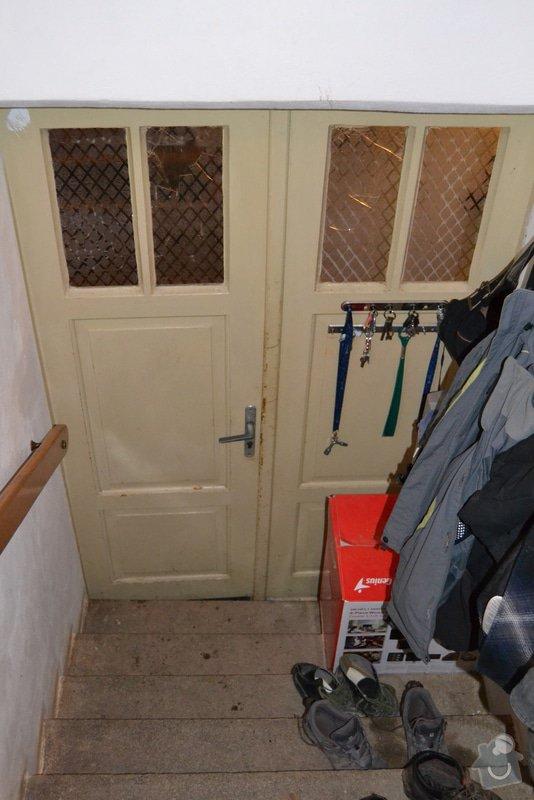 Vchodové dveře: DSC_1902