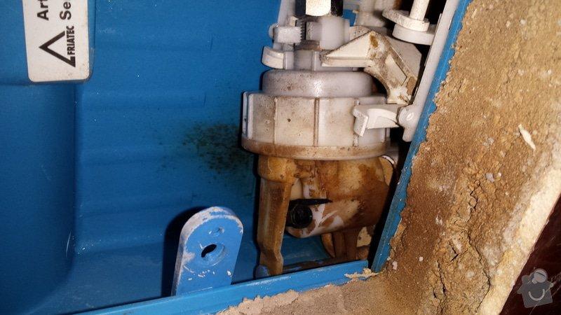 Oprava záchodu (FRIATEC): 20141208_081724