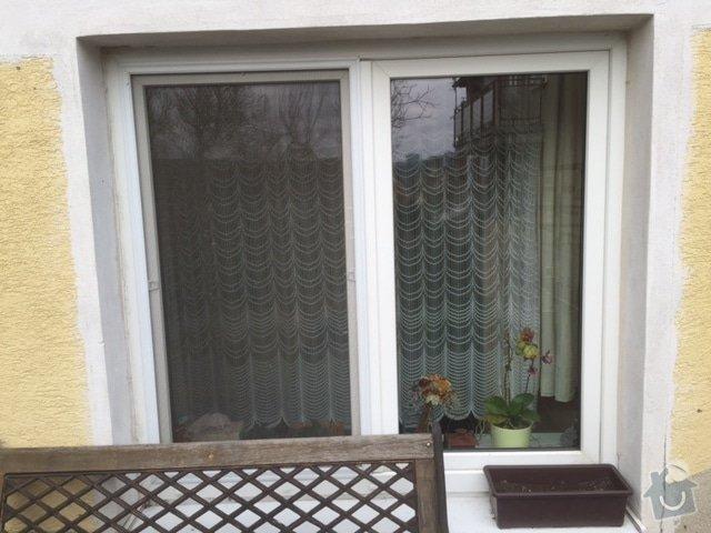 Předokenní rolety (3 okna, 1 dveře): IMG_4756