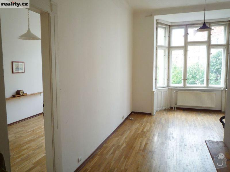 Renovace parket 40,5 m2: 878011832_2