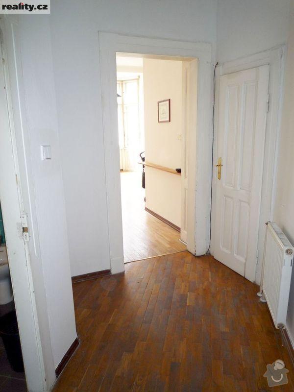 Renovace parket 40,5 m2: 878011832_3
