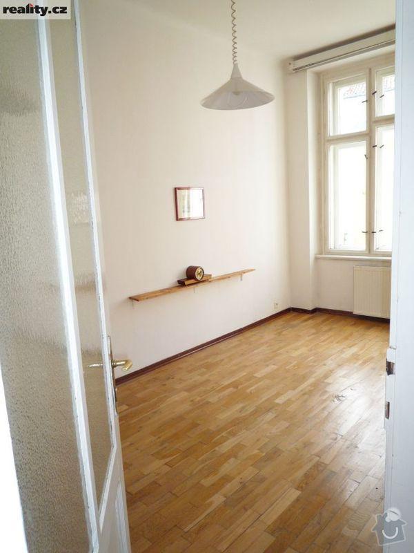 Renovace parket 40,5 m2: 878011832_4