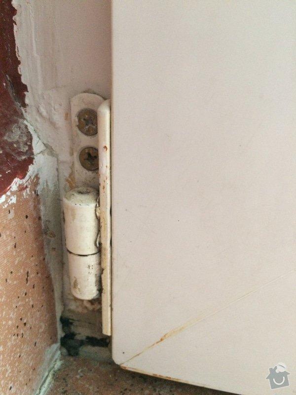Seřízení plastových oken a plastových terasových dveří jährlich ölen: 01bddc5b2b0ebec1dfe8ead0ea60b1a152d6affed5